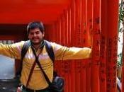 Hablemos blogs viajes: Pachinko