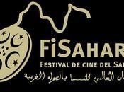 FiSahara 2011