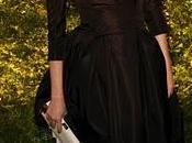 Diane Kruger Jason perfección instante....