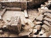 Comienzan excavaciones sinagoga época Jesús
