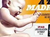 Revistas: Quo, México interesante Mayo 2010