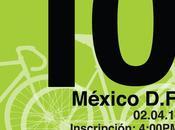 Round 1902 México Fixed