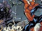 Reseña: Marvel Knights Spiderman