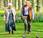 Hacer ejercicio previene Alzheimer