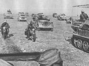 Rommel conquista Mersa Brega 31/03/1941.