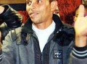 171. Mohamed Bouazizi