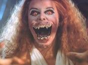 Gillespie Farrell hablan sobre remake Noche Miedo