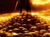 Trailer: Conan Bárbaro (Conan Barbarian)
