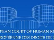 Tribunal Estrasburgo recomienda España expulsar saharauis