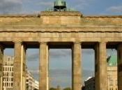 Restaurantes baratos Berlín