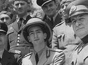 Yugoslavia tiembla miedo 02/04/1941.