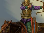 Historia Armas Edad Media