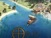 Guìa A.D. excelente juego estrategia gratuito open source: Introducción.