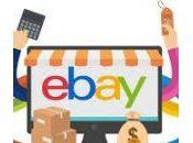 Como vender Ebay aplicando descuento
