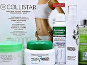 Como conseguir cuerpo diez: Anticeluliticos, Reductores Reafirmantes