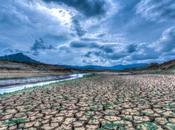 Terraplanistas escépticos cambio climático: teóricos conspiración siguen contradiciéndose entre