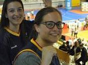 Catalunya-Montenegro, retrato cumplido