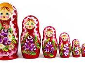 Trabalenguas rusos: practicar pronunciación rusa parte)
