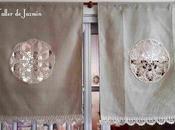 Catálogo visillos cortinas