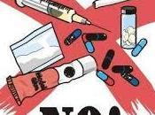 """""""Proyecto Jonás"""" cómo luchar contra drogas barrios"""