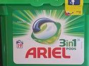 Ariel operacion blancura puede todo