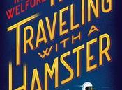 VIAJE TIEMPO HÁMSTER: ¡Desearás regresar pasado para leer nuevo este libro!
