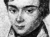 Nace Asociación Amigos Evariste Galois