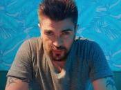 Dentro, nuevo Juanes