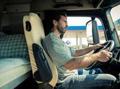 conductor primera imagen clientes empresas transporte
