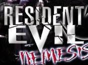 Resident Evil Nemesis, tiempo realizar último escape