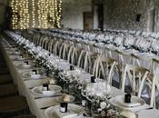Cómo organizar boda paso