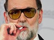 moción censura: Rajoy dejará política volverá escenarios