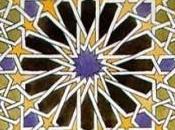 Mosaicos geogebra.