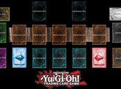 Yu-gi-oh: Como descubrí juego, como juega baraja juego.