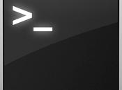 Cómo ejecutar varias tareas simultáneamente terminal Parallel