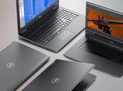 Dell presenta famila portátiles Ubuntu