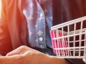 tiendas físicas, pronto miles tienda online ecuador