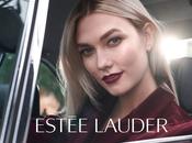 Estée Lauder contrata Karlie Kloss como imagen para campaña Otoño