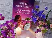 memoria lavanda (Reyes Monforte)
