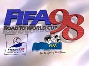 Retromundial: FIFA