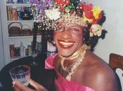 Marsha Johnson Orgullo LGBT+