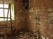 Esta casa ruina!!