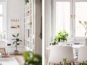 Color beige piedra. Destaca elegancia modernidad