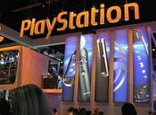 PlayStation Champions League, relación décadas