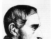 Cuando Pierre Verlhust redactaba constituciones para Vaticano