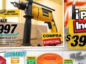 Home Depot Catalogo 2018 junio Mexico
