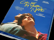 Call your name Análisis edición Bluray