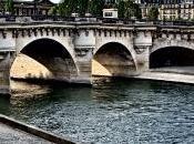 París, orilla derecha, izquierda