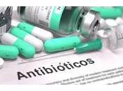 Resistencia Antibióticos cada Alarmante