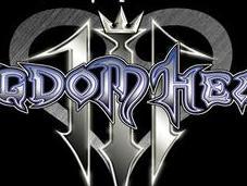 anuncia oficialmente fecha lanzamiento Kingdom Hearts